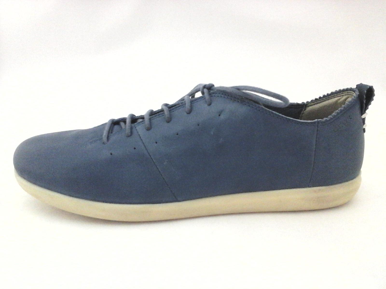 original de costura caliente gran surtido Calidad superior Geox Respira New Do Women's Walking Casual Comfort Oxford Shoes ...