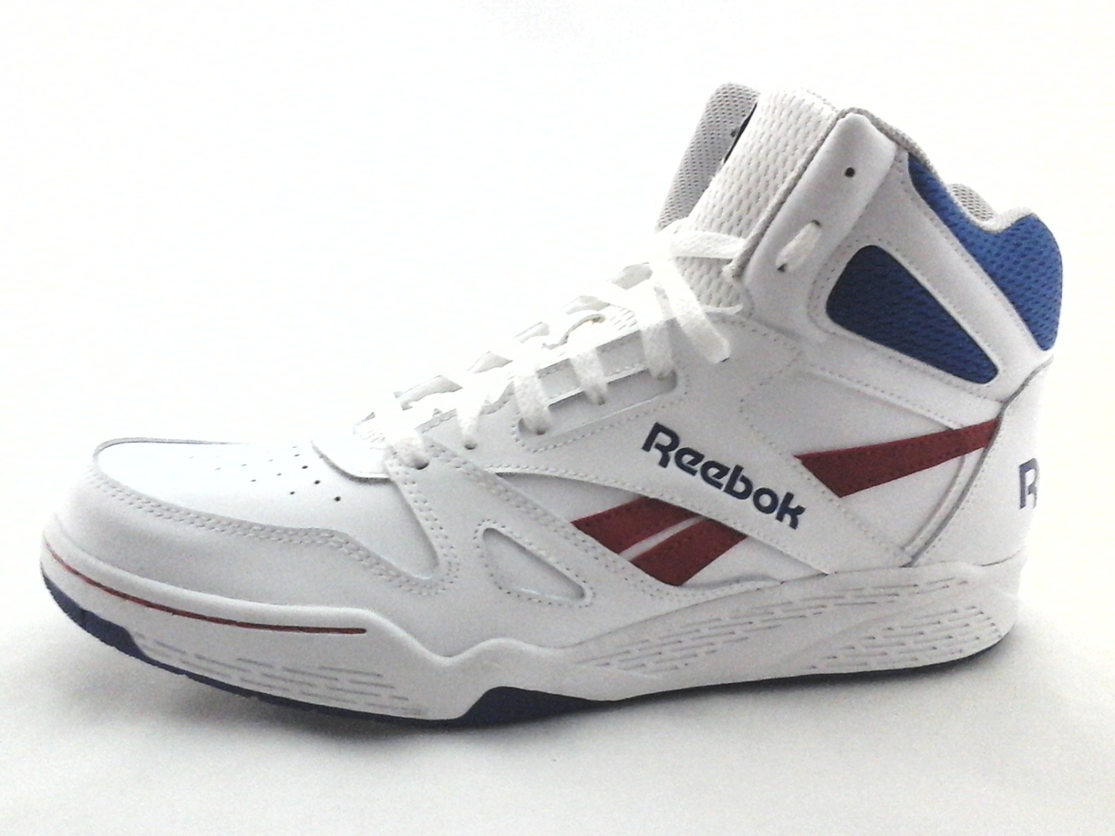 reebok shoes indonesia