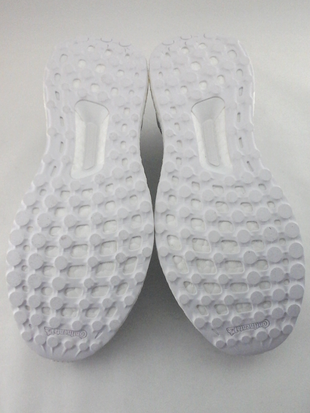 499144815bb4e ADIDAS UltraBOOST X Parley Running Shoes Icey Blue White Knit BY2707 Womens   200