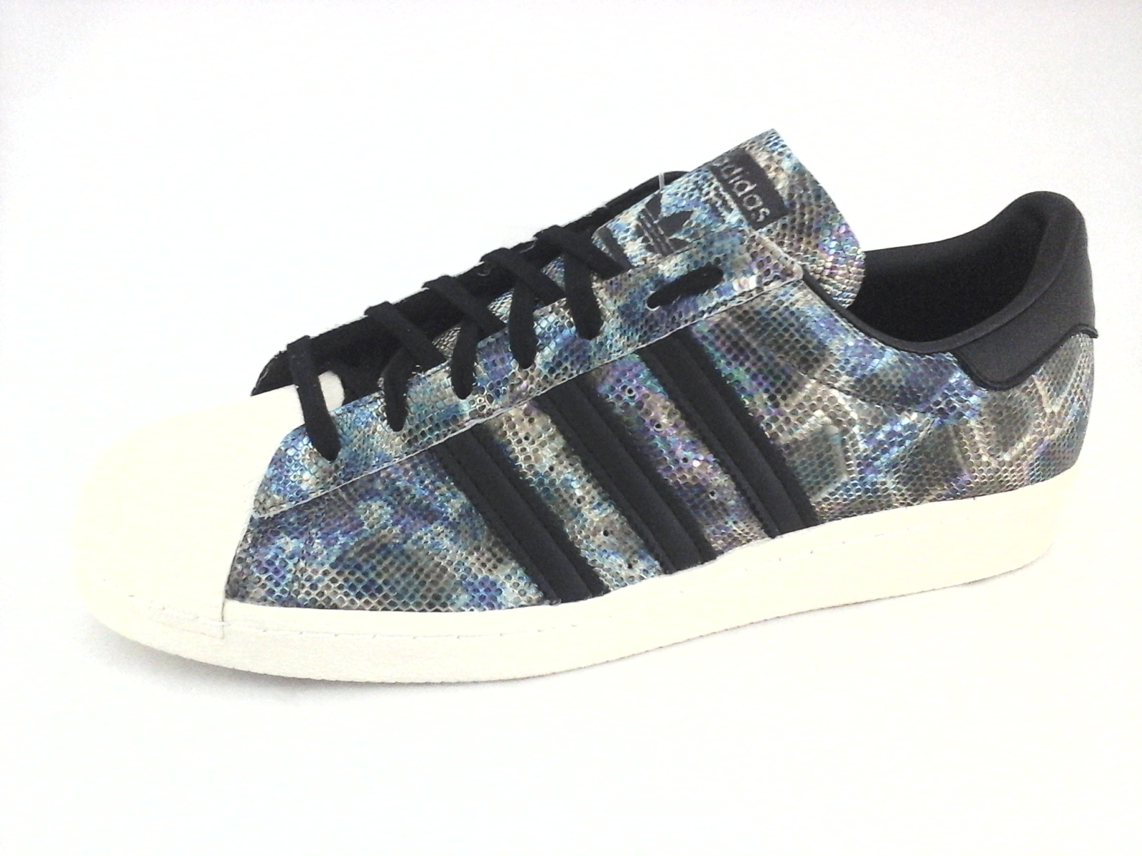 adidas superstar zwart dames maat 39