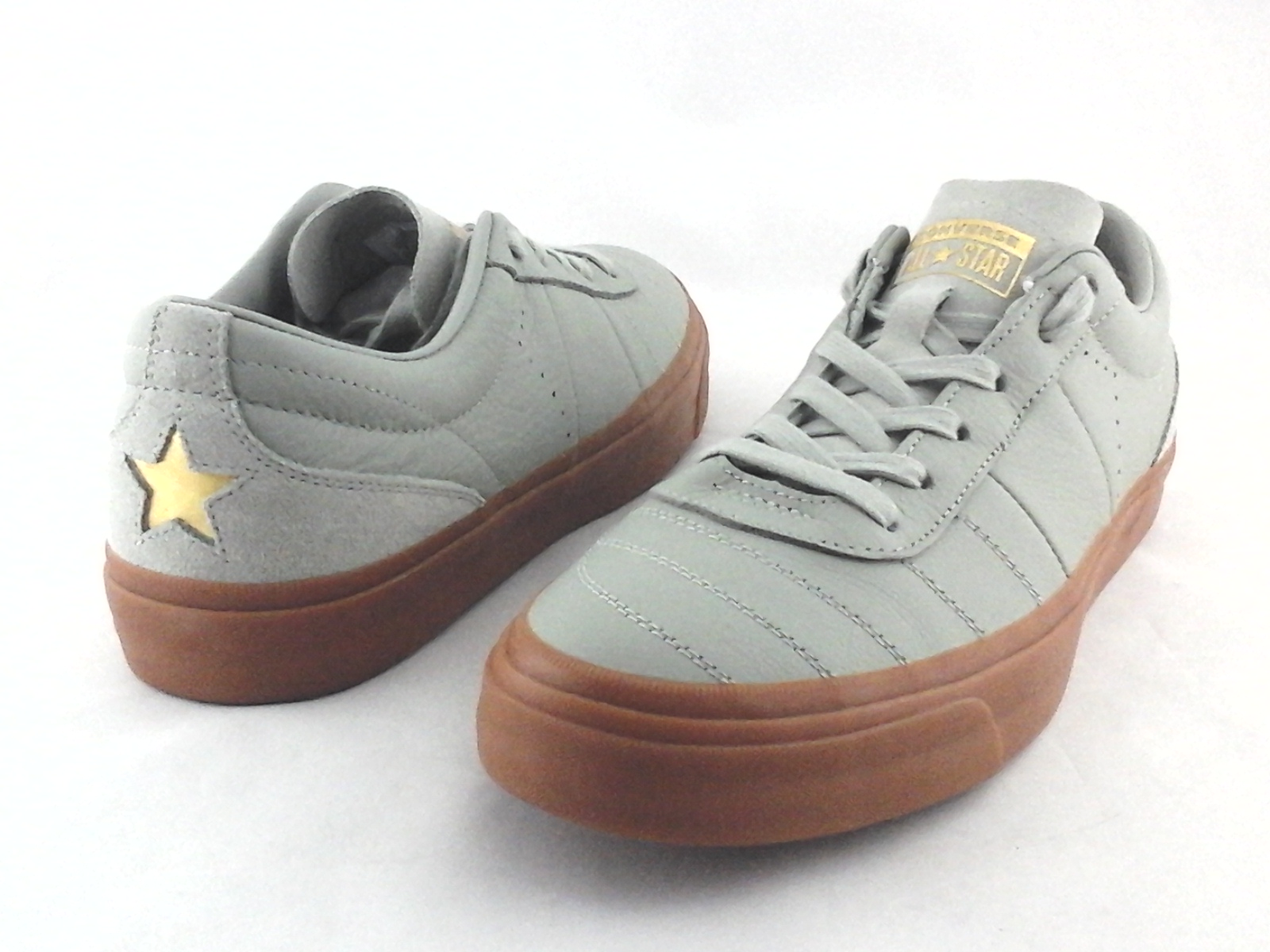 converse all star gum