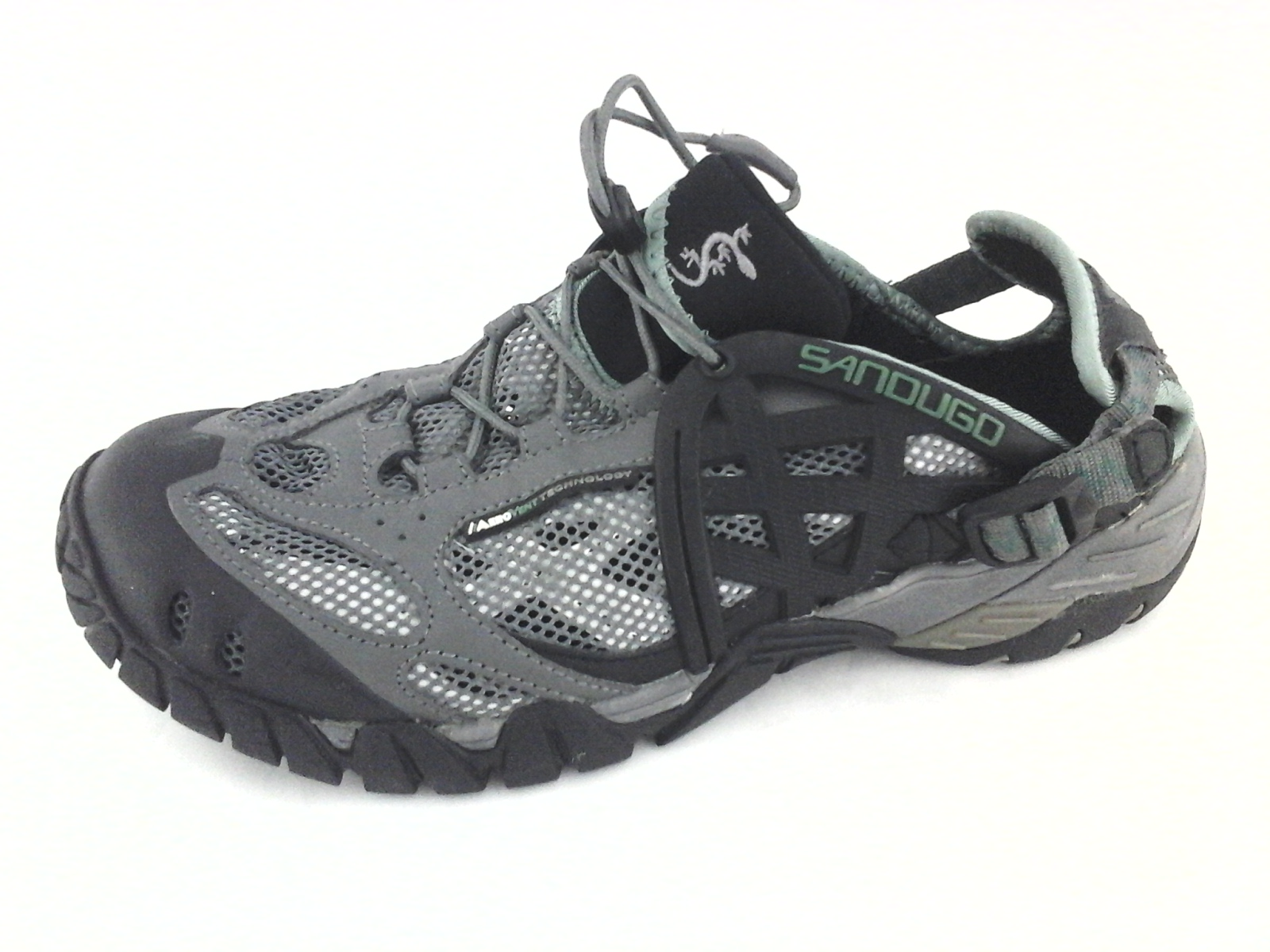 Men/'s Water and Active Sports Shoes